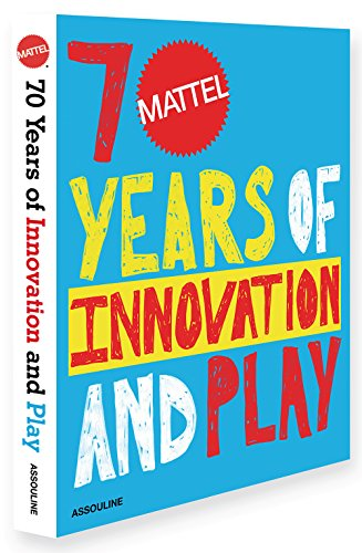 mattel-70-years-of-innovation-and-play-trade