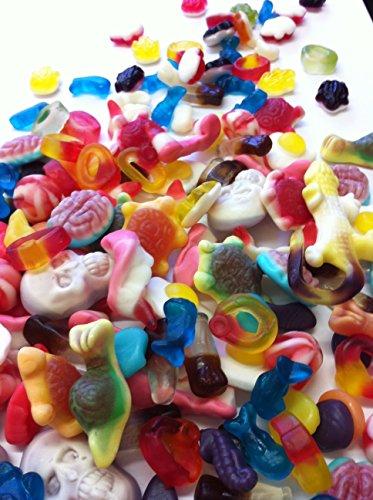 jelly-gummy-haribo-pick-n-mix-1kg