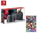 von NintendoPlattform:Nintendo Wii U(1)1 AngeboteabEUR 526,00
