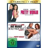 Pretty Woman, S.E. / Die Braut, die sich nicht traut