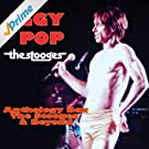 Anthology Box - The Stooges & Beyond