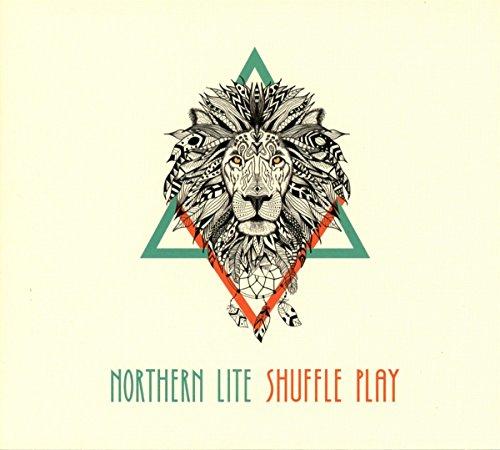 Shuffle Play (Hintergrund Streng)