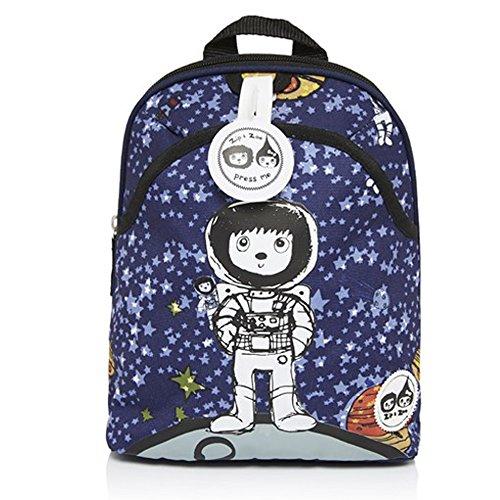 babymel-mini-zaino-per-bambini-con-imbracatura-e-musicale-tag-design-astronauta-da-1-4-anni