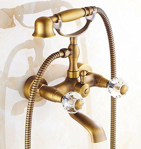 saejj-antike-garten-badewanne-wasserhahn-kupfer-in-die-wand-blume-schuppen-in-europaischen-duschsyst