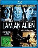 Alien InAlienable kostenlos online stream