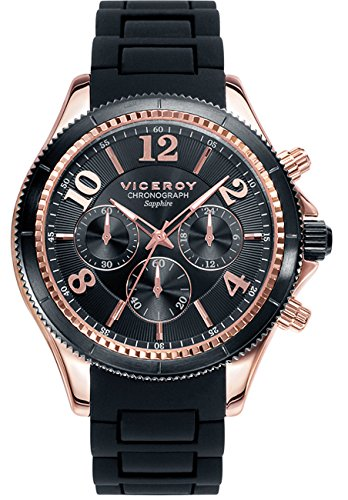 Orologio Uomo Viceroy 47893-95