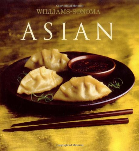 williams-sonoma-collection-asian