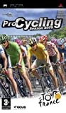 Cheapest Pro Cycling Manager 2009 International on PSP
