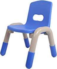 Baybee Megenta Ultra Strong Durable Chair Which Supports Upto 100KG