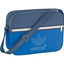 8bd533cae221a Suchergebnis auf Amazon.de für  adidas tasche airliner blau