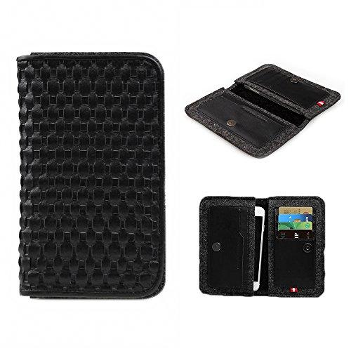 d-park-apple-iphone-6-plus-woven-leather-wool-felt-smartphone-wallet-case-in-black-elegant-genuine-l