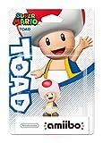 von NintendoPlattform:Nintendo Wii U, Nintendo 3DS(68)Neu kaufen: EUR 14,9947 AngeboteabEUR 12,95