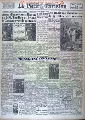 petit-parisien-derniere-edition-de-paris-5-heures-le-no-19617-du-14-11-1930