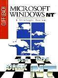 Microsoft Windows Operating System Reviews