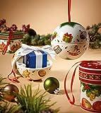 Villeroy & Boch MyChristmas Tree Weihnachtskugel