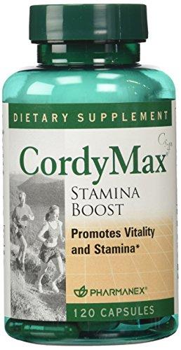 nu-skin-pharmanex-cordymax-stamina-boost-120-ct