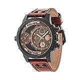Montres bracelet - Homme - Police - 14536JSB/12A