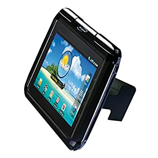 Aryca Waterproof Samsung7 GT7 Case Pad - Black, N/A