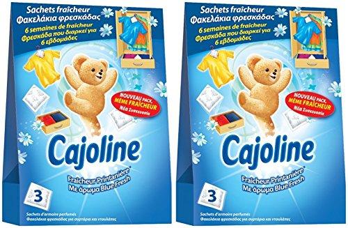 cajoline-adoucissant-sachets-fraicheur-printaniere-pour-larmoire-x3-lot-de-2