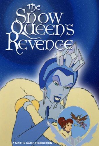 the-snow-queens-revenge