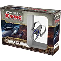 Star Wars - Nave IG-2000 (Edge Entertainment SWX27)
