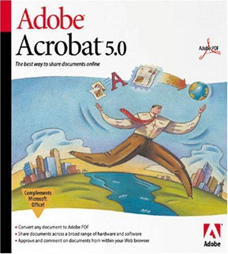 acrobat-50