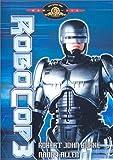 Robocop 3 [Edizione: Francia]