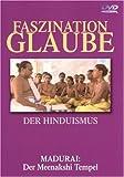 Faszination Glaube Der Hinduismus kostenlos online stream
