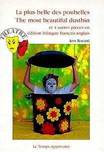 """Afficher """"plus belle des poubelles (La)"""""""