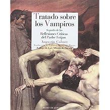 Tratado sobre los vampiros (Reino de Cordelia)