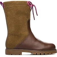 Camper Compas K900053-001 Boots Kids