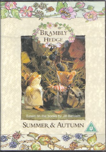 brambly-hedge-summer-and-autumn