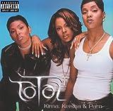 Kima, Keisha & Pam