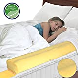 Best Secure® Bed Rails - Bed Rail Bumper, Sleep Secure Side Bed Rail Review