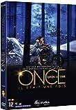 Once Upon a Time (Il était une fois) - L'intégrale de la saison 7