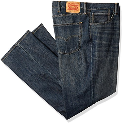 Levi's Men's Big and Tall 559 Relaxed Straight Fit Jean -