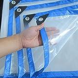 Nombre del producto: protector solar       Cantidad: 1       Color: transparente       Tasa de sombreado: alrededor del 40%       ★ Tamaño:       2x1m, 2x2m, 2x3m, 2x4m, 2x5m, 2x6m,       2x7m, 2x8m, 2x9m, 2x10m, 3x4m, 3x5m,       3x6m...