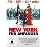 New York Fuer Anfaenger