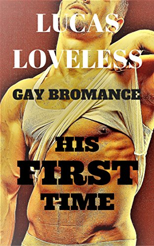 gay-bromance-his-first-time
