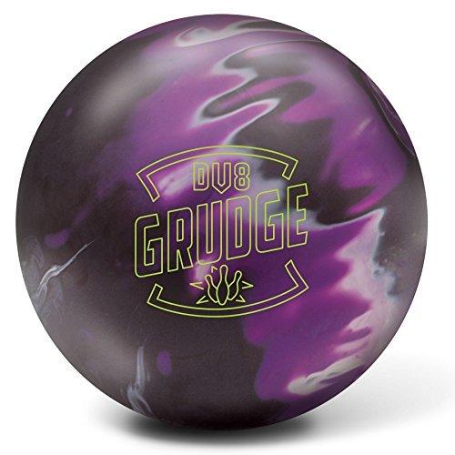 dv8-grudge-bowling-ball-15lbs-by-dv8-bowling-products