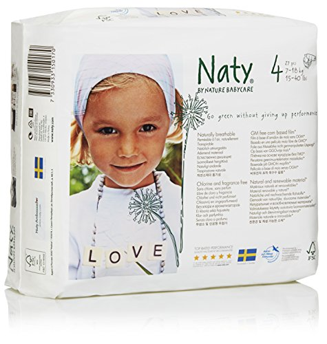 naty-by-nature-babycare-couches-cologiques-jetables-taille-4-maxi-7-18-kg-pack-de-4-x-27-couches-108
