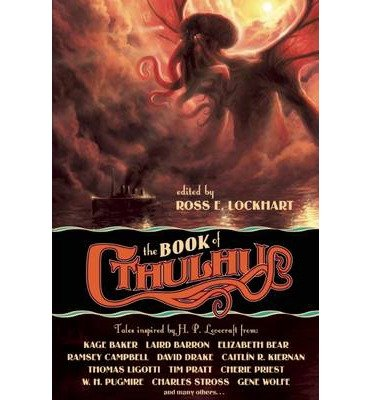 the-book-of-cthulhu-tales-inspired-by-h-p-lovecraft-author-cherie-priest-published-on-september-2011