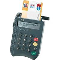Reiner SCT cyberJack e-com USB Chipkartenleser