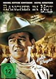 Rancher in Not [Alemania] [DVD]
