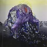 Vulnicura [VINYL]