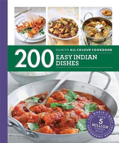 200-easy-indian-dishes-hamlyn-all-colour-cookbook-hamlyn-all-colour-cookery