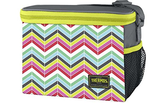 thermos-152762-waverly-fashion-basics-sac-isotherme-tissu-multicolore-4-l