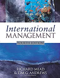 International Management 4e