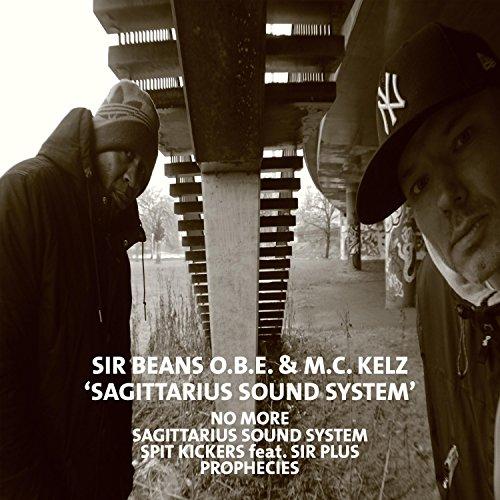 Kicker-sound-system (Spit Kickers (feat. Sir Plus) [Explicit])