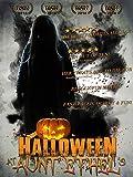 Kids Halloween Movies - Best Reviews Guide